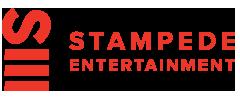 Stampede Entertainment